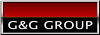 gggroup-logo200